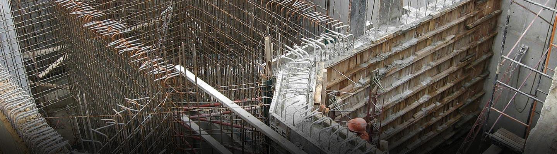Diseñose Interventoría a Obras Civiles